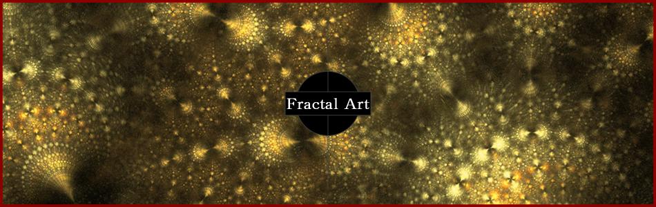 fractalart_bunner