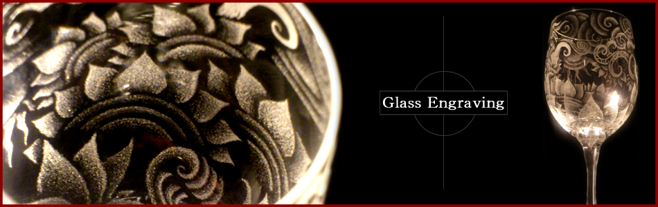 glassengraving_bunner