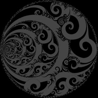 so-003-fractale-a