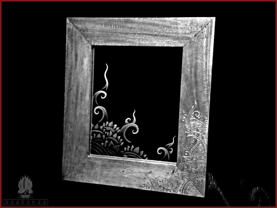 sarvaorb_mirror4_950