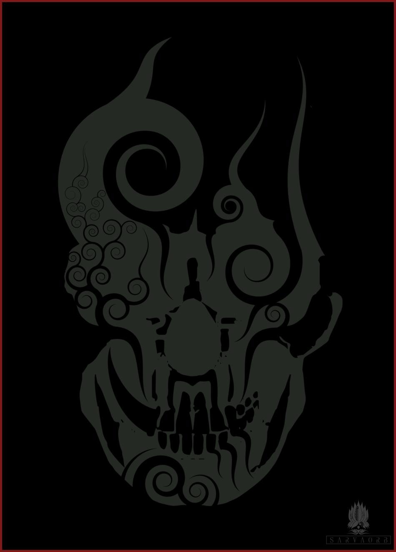 skull_950