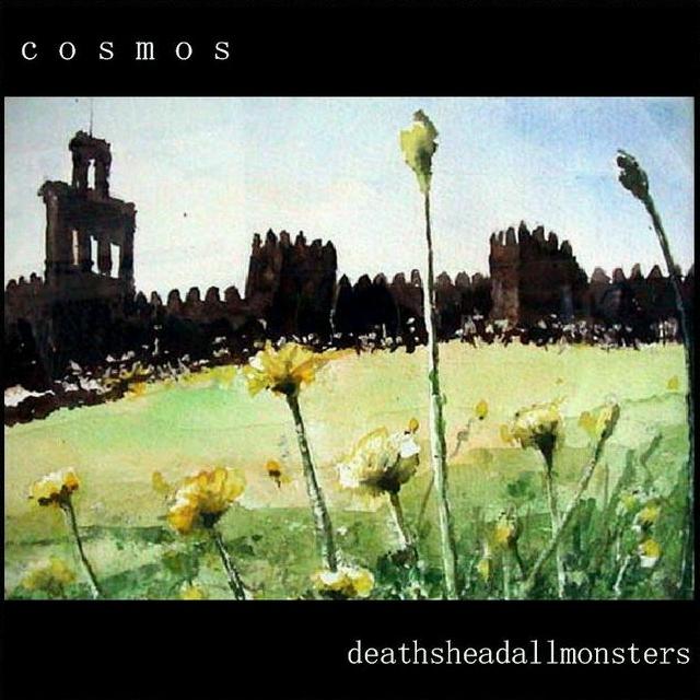 deathsheadallmonsters-cosomos
